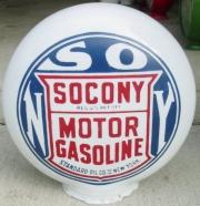 Socony-Motor-Gasoline-1915-to-1920-OPE