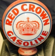 1_Red-Crown-1920-to-1930-15in-metal