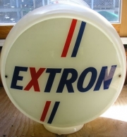 Extron-1958-to-1962-glass