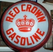 Red-Crown-1920-to-1926-15in-metal