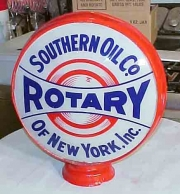 Rotary-1920s-15in-metal