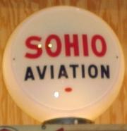 Sohio-Aviation-1950-to-1970-glass