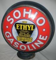 Sohio-Ethyl-EGC-1928-to-1934-15in-metal