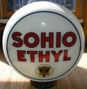 Sohio-Ethyl-EGC-1934-to-1939-glass