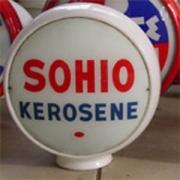 Sohio-Kerosene-1950-to-1970-glass