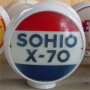 Sohio-X70-1930-to-1950-glass