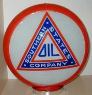 Southern-States-Oil-1950s-glass