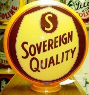 Sovereign-Quality-1937-to-1954-Gill