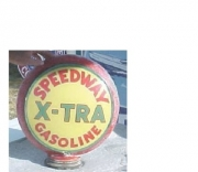 Speedway_X_Tra_1930_s