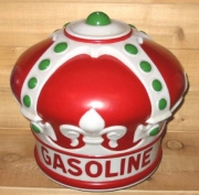 Gasoline-crown-1920-to-1926