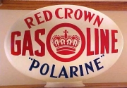 Red-Crown-Polarine-1910s-OPE