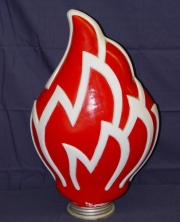 Standard-Flame-1946-to-1961