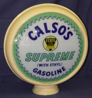Calsos-Supreme-1938-to-1946-15in-metal