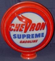 Chevron-Supreme-1946-to-1957-15in-metal