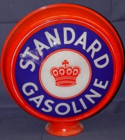 Standard-Gasoline-1930-to-1946-15in-metal