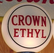 Crown-Ethyl-1940-to-1946-glass