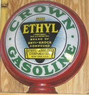 Crown-Ethyl-EGC-1926-to-1933-15in-metal