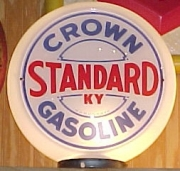 Crown-Standard-1933-to-1940-glass