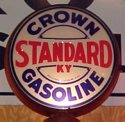 Crown-Standard-KY-1933-to-1936-18in-neon-metal