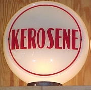 Standard-Kerosene-on-glass