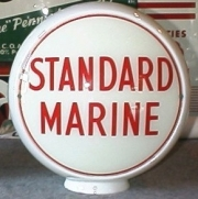 Standard-Marine-on-glass