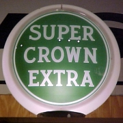 Super-Crown-Extra-green