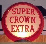Super-Crown-Extra