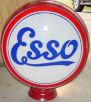Esso-1926-to-1933-15in-metal