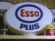 Esso-Plus-oval