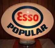 Esso-Polular-oval