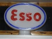 Esso-Sweden