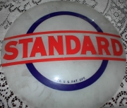 Standard-1924-to-1933-15in-metal