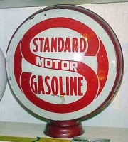 Standard-Motor-Gasoline-1918-to-1923-15in-metal