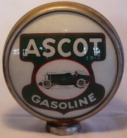 Ascot-Gasoline-1930-to-1937-15in-metal