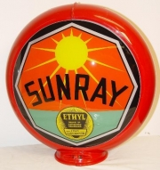Sunray-Ethyl-1950-to-55-Capco