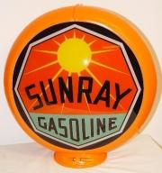 Sunray-Gasoline-1950-to-55-Capco