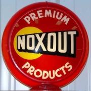 Premium-Noxnot-glass