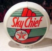 Sky-Chief-Capco