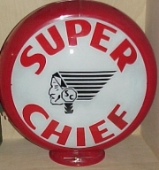 Super-Chief-1950s-Capco