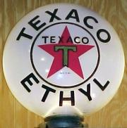 Texaco-Ethyl-1926-to-1930-OPC