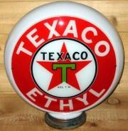 Texaco-Ethyl-black-T-1932-to-1938-glass