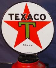 Texaco-Porcelain-1938