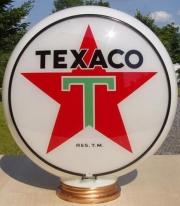 Texaco-white-T-1944-to-1968-glass