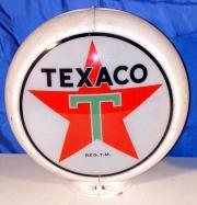 Texaco-white-T-Capco