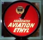 Associated-Aviation-Ethyl-EGC-1932-to-1940-15in-metal