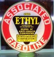 Associated-Ethyl-EGC-1926-to-1932-15in-metal