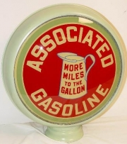 Associated-Gasoline-1915-to-1932-15in-metal