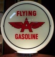 Associated-Gasoline-1946-to-1956-Capco
