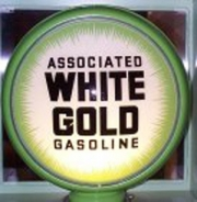 Associated-White-Gold-1920s-15in-metal