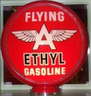 Flying-A-Ethyl-1940-to-1946-15in-metal